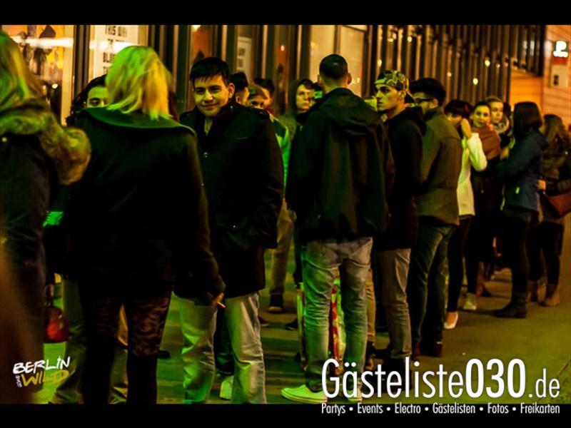 https://www.gaesteliste030.de/Partyfoto #12 E4 Berlin vom 21.12.2013