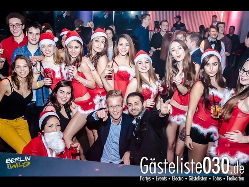 https://www.gaesteliste030.de/Partyfoto #2 E4 Berlin vom 21.12.2013