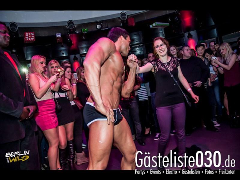 https://www.gaesteliste030.de/Partyfoto #69 E4 Berlin vom 21.12.2013