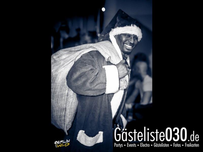 https://www.gaesteliste030.de/Partyfoto #103 E4 Berlin vom 21.12.2013