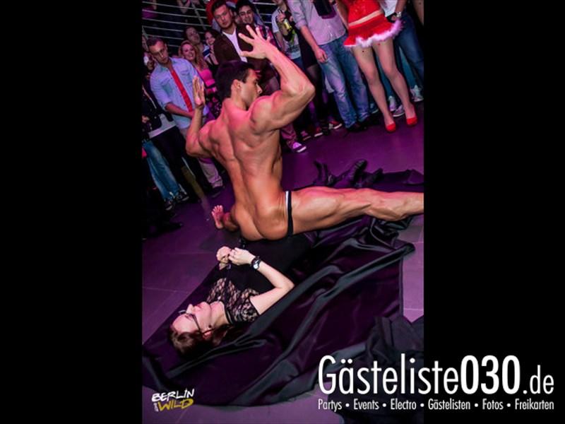 https://www.gaesteliste030.de/Partyfoto #68 E4 Berlin vom 21.12.2013