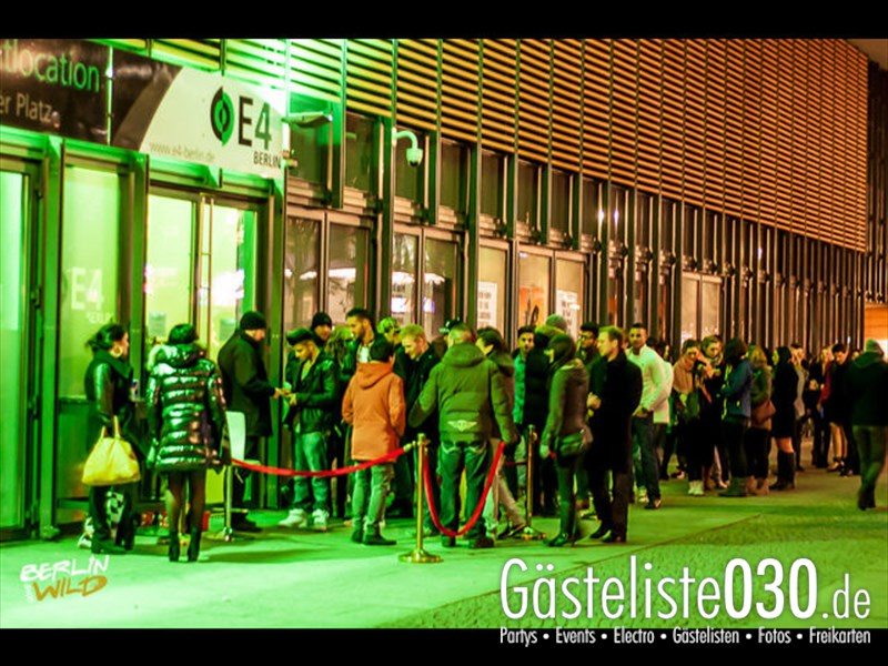 https://www.gaesteliste030.de/Partyfoto #14 E4 Berlin vom 21.12.2013