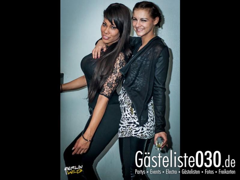https://www.gaesteliste030.de/Partyfoto #119 E4 Berlin vom 21.12.2013
