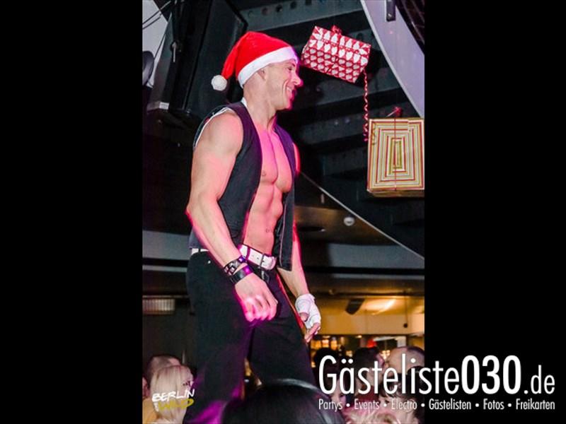 https://www.gaesteliste030.de/Partyfoto #74 E4 Berlin vom 21.12.2013