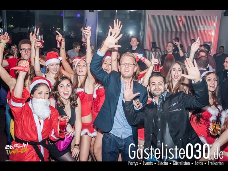 https://www.gaesteliste030.de/Partyfoto #3 E4 Berlin vom 21.12.2013