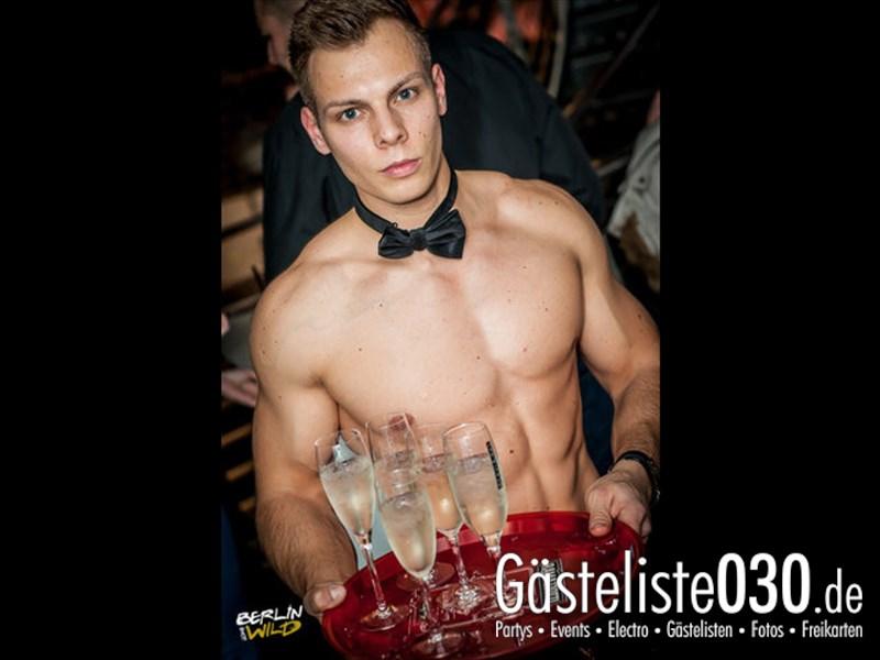 https://www.gaesteliste030.de/Partyfoto #31 E4 Berlin vom 21.12.2013