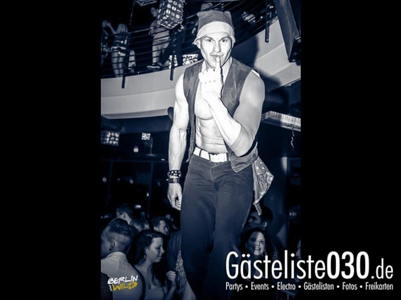 https://www.gaesteliste030.de/Partyfoto #75 E4 Berlin vom 21.12.2013