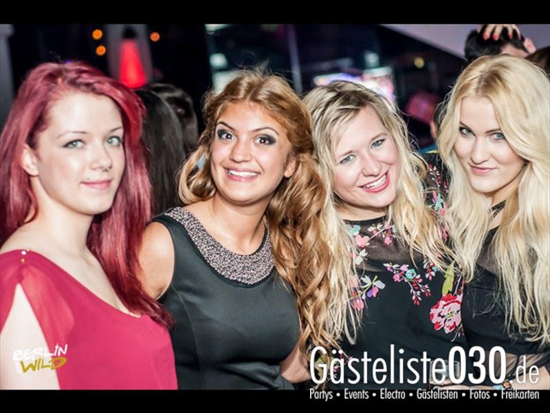 https://www.gaesteliste030.de/Partyfoto #80 E4 Berlin vom 21.12.2013