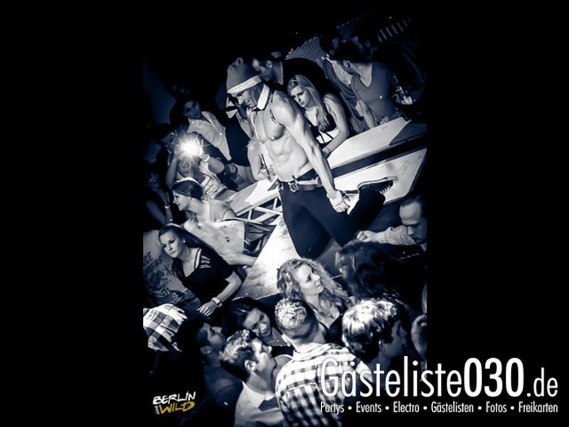 https://www.gaesteliste030.de/Partyfoto #163 E4 Berlin vom 21.12.2013