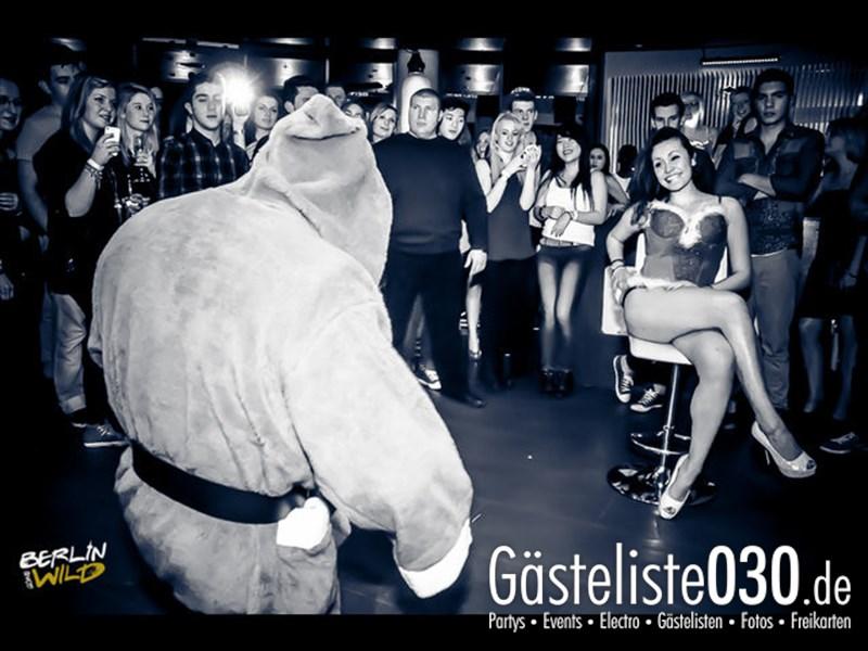 https://www.gaesteliste030.de/Partyfoto #51 E4 Berlin vom 21.12.2013