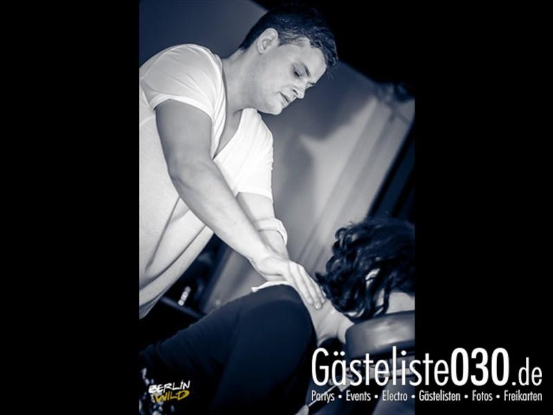 https://www.gaesteliste030.de/Partyfoto #87 E4 Berlin vom 21.12.2013
