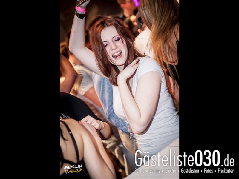 https://www.gaesteliste030.de/Partyfoto #107 E4 Berlin vom 21.12.2013