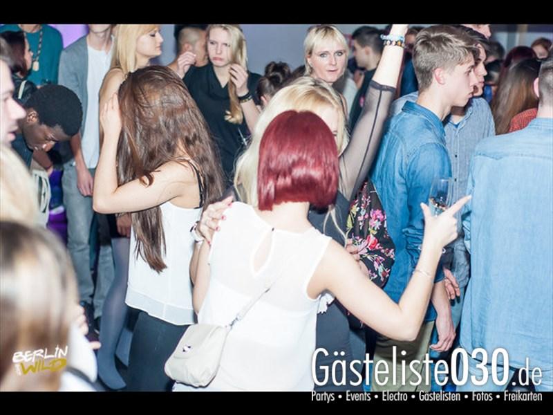 https://www.gaesteliste030.de/Partyfoto #100 E4 Berlin vom 21.12.2013