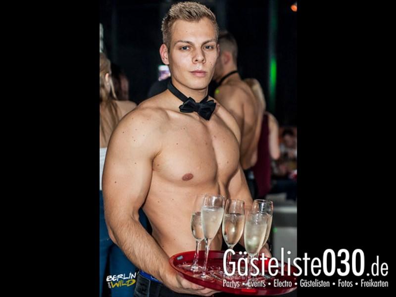 https://www.gaesteliste030.de/Partyfoto #30 E4 Berlin vom 21.12.2013