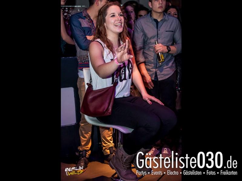 https://www.gaesteliste030.de/Partyfoto #53 E4 Berlin vom 21.12.2013