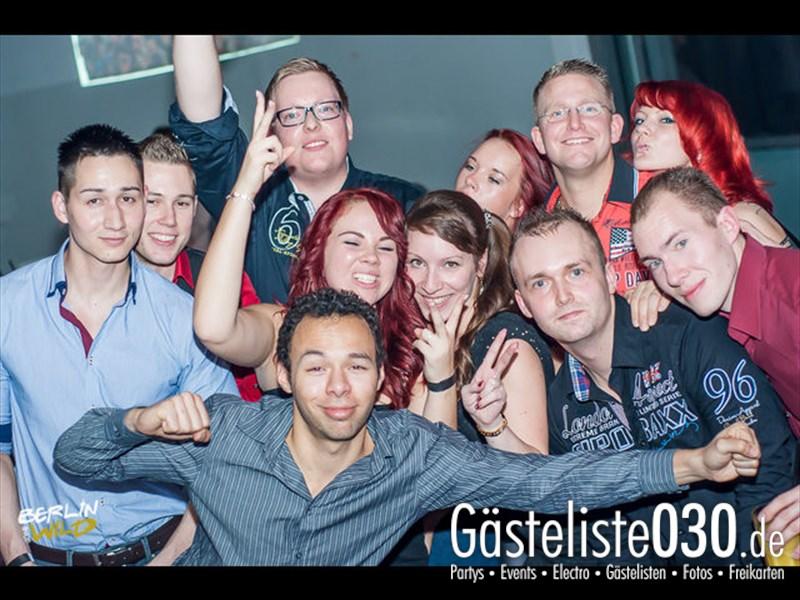 https://www.gaesteliste030.de/Partyfoto #94 E4 Berlin vom 21.12.2013