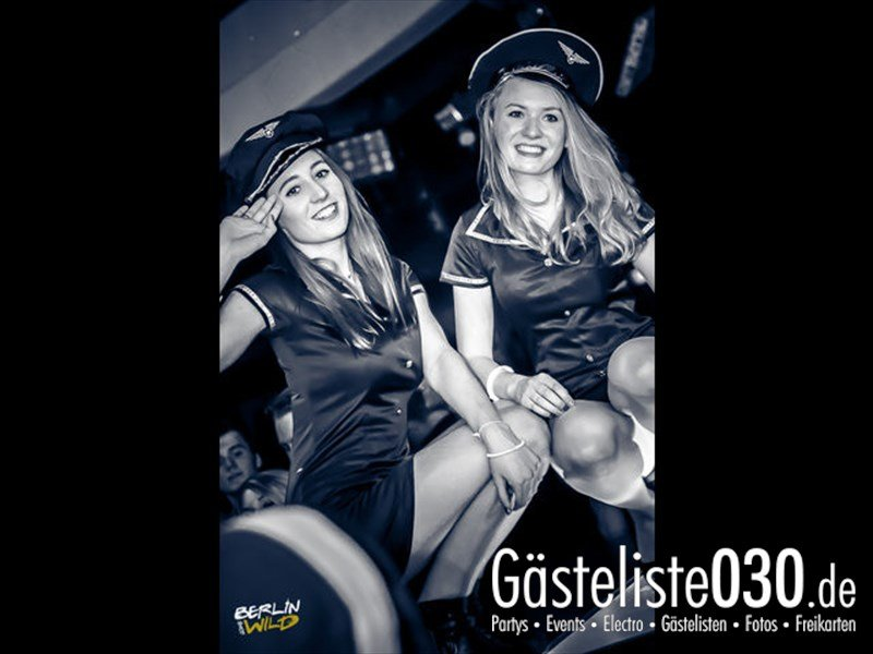 https://www.gaesteliste030.de/Partyfoto #39 E4 Berlin vom 21.12.2013