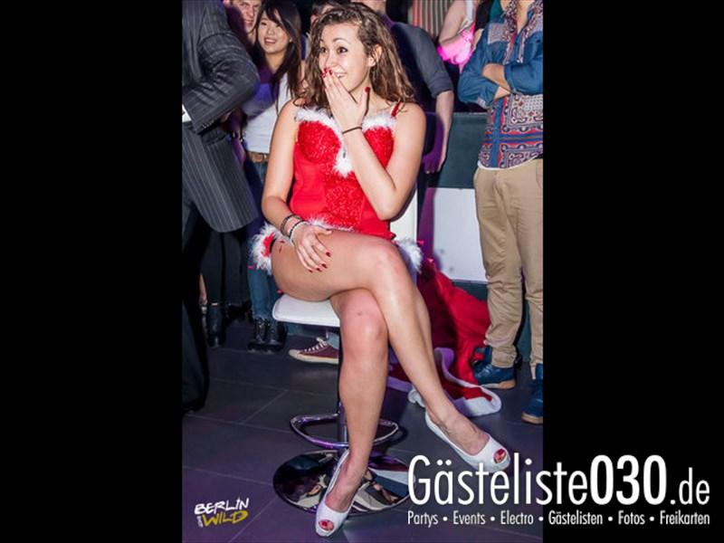 https://www.gaesteliste030.de/Partyfoto #52 E4 Berlin vom 21.12.2013