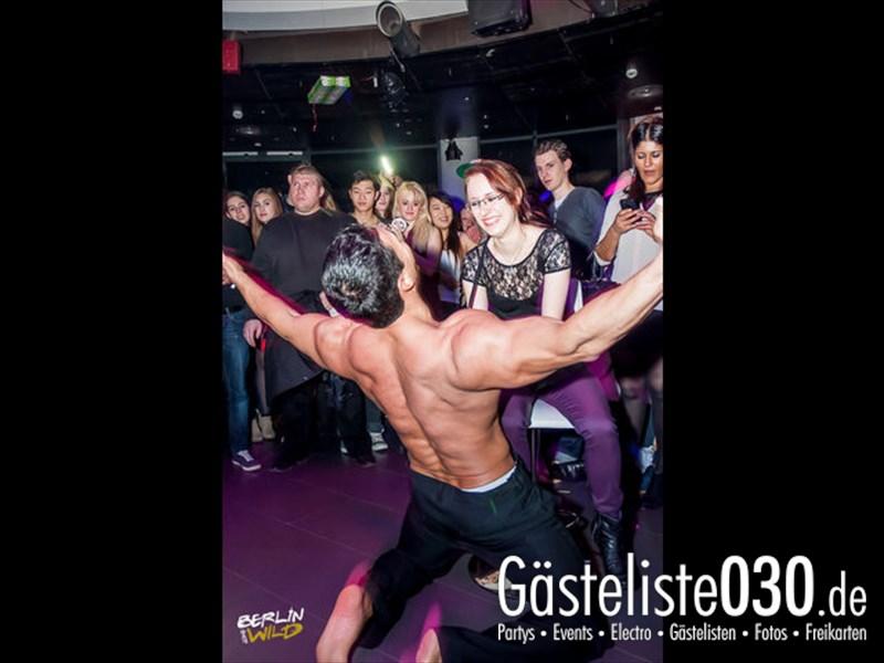 https://www.gaesteliste030.de/Partyfoto #64 E4 Berlin vom 21.12.2013