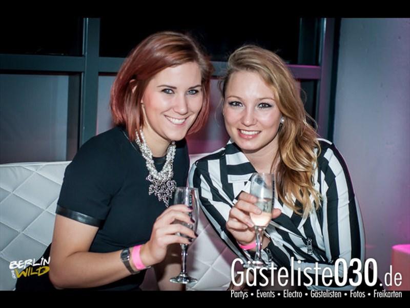 https://www.gaesteliste030.de/Partyfoto #18 E4 Berlin vom 21.12.2013