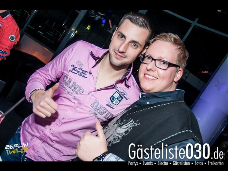 https://www.gaesteliste030.de/Partyfoto #5 E4 Berlin vom 21.12.2013