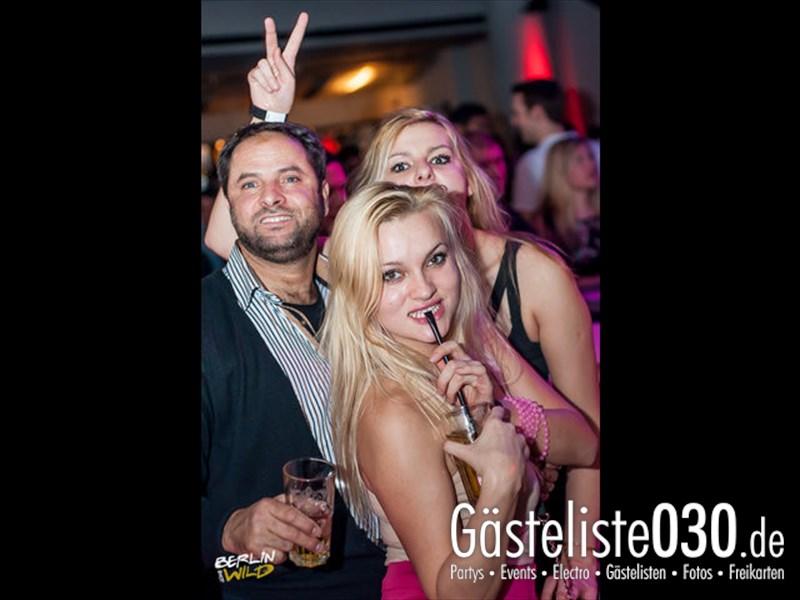 https://www.gaesteliste030.de/Partyfoto #158 E4 Berlin vom 21.12.2013