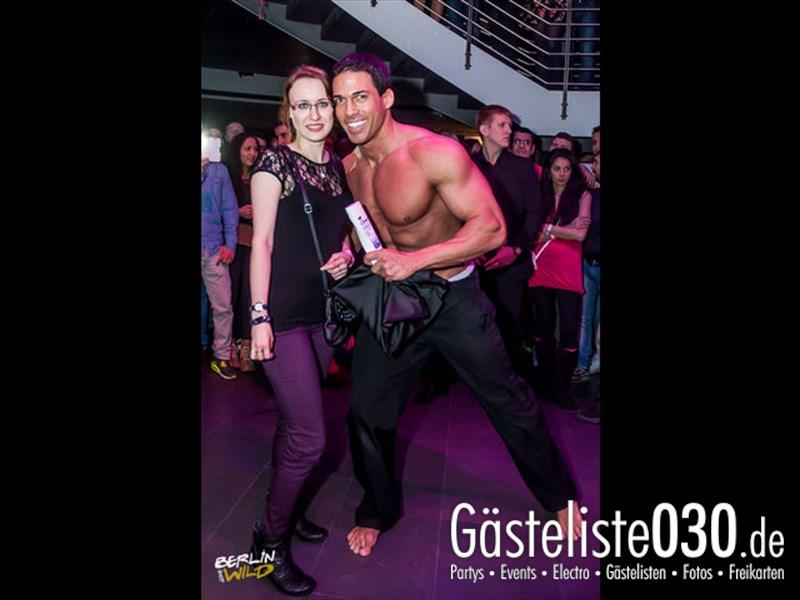 https://www.gaesteliste030.de/Partyfoto #66 E4 Berlin vom 21.12.2013