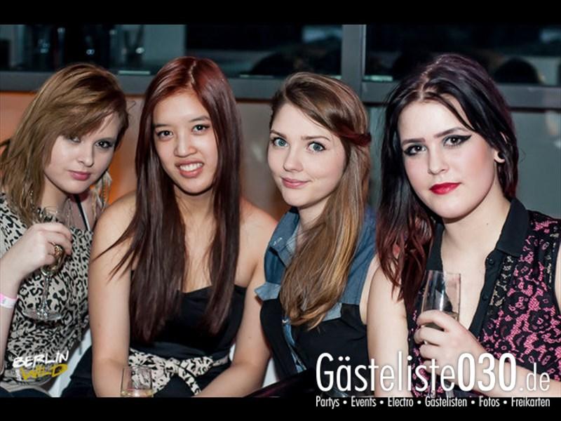 https://www.gaesteliste030.de/Partyfoto #15 E4 Berlin vom 21.12.2013