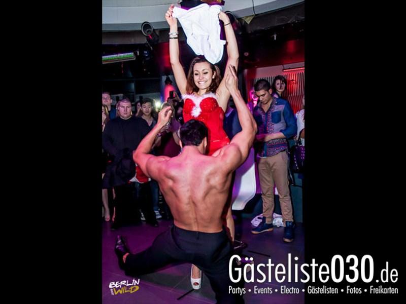 https://www.gaesteliste030.de/Partyfoto #58 E4 Berlin vom 21.12.2013