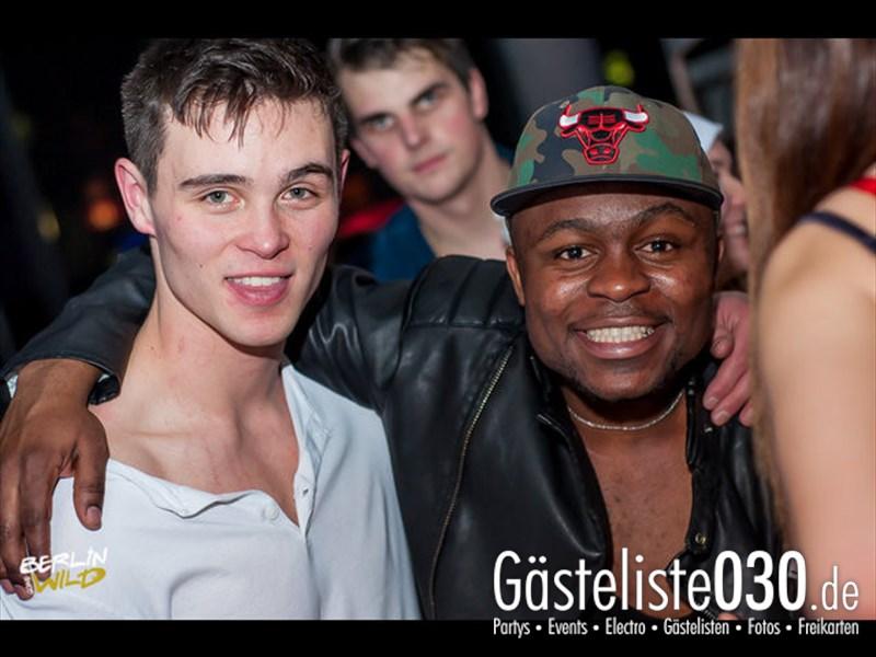 https://www.gaesteliste030.de/Partyfoto #126 E4 Berlin vom 21.12.2013