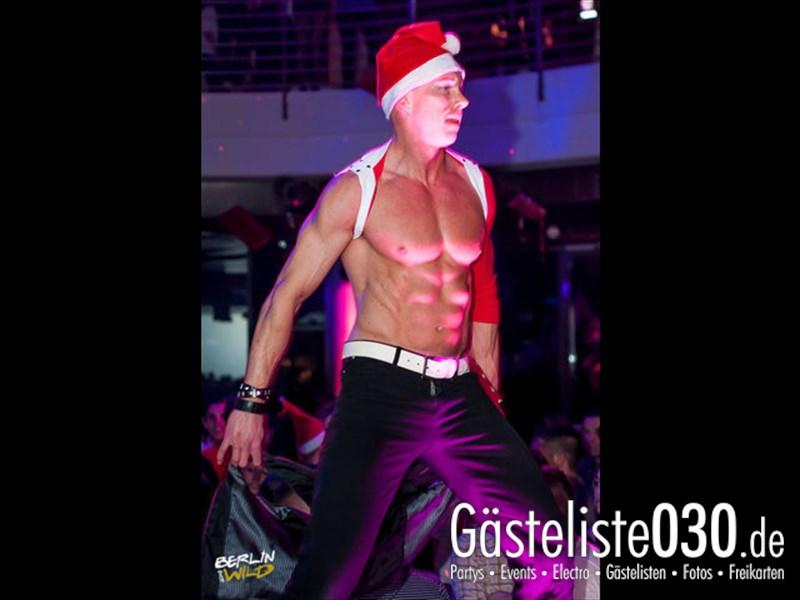 https://www.gaesteliste030.de/Partyfoto #78 E4 Berlin vom 21.12.2013