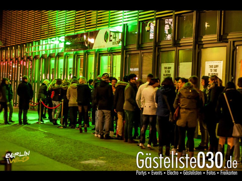 https://www.gaesteliste030.de/Partyfoto #13 E4 Berlin vom 21.12.2013