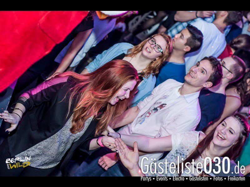 https://www.gaesteliste030.de/Partyfoto #141 E4 Berlin vom 21.12.2013