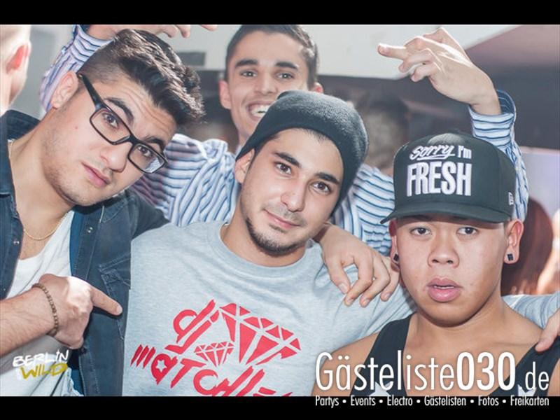 https://www.gaesteliste030.de/Partyfoto #105 E4 Berlin vom 21.12.2013