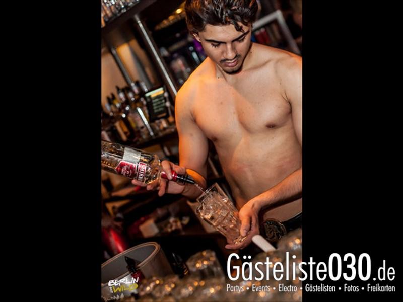 https://www.gaesteliste030.de/Partyfoto #29 E4 Berlin vom 21.12.2013