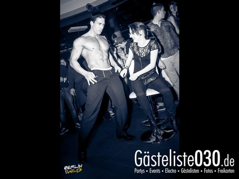 https://www.gaesteliste030.de/Partyfoto #63 E4 Berlin vom 21.12.2013