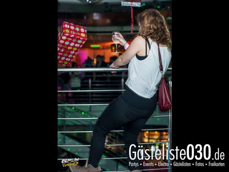 https://www.gaesteliste030.de/Partyfoto #86 E4 Berlin vom 21.12.2013