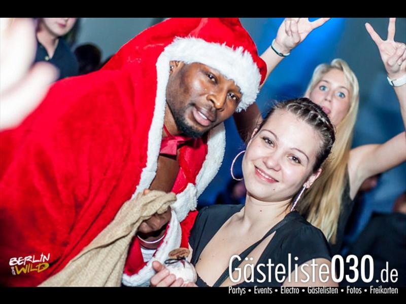 https://www.gaesteliste030.de/Partyfoto #130 E4 Berlin vom 21.12.2013