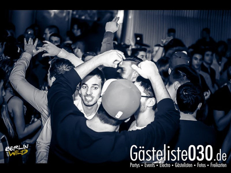 https://www.gaesteliste030.de/Partyfoto #171 E4 Berlin vom 21.12.2013