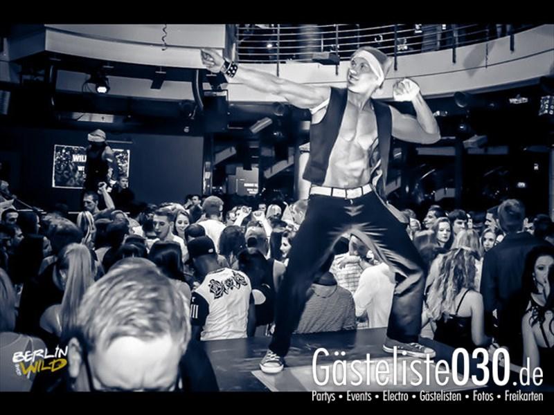 https://www.gaesteliste030.de/Partyfoto #76 E4 Berlin vom 21.12.2013