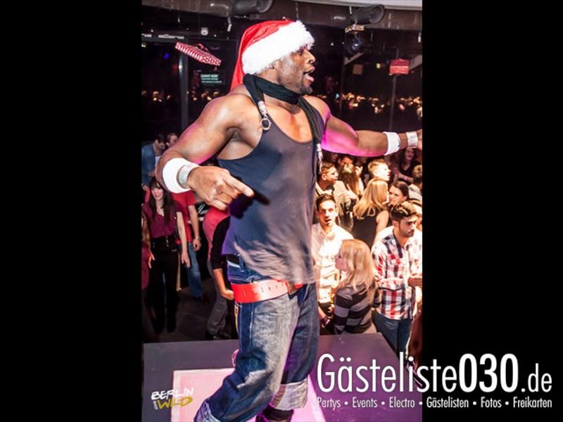 https://www.gaesteliste030.de/Partyfoto #72 E4 Berlin vom 21.12.2013