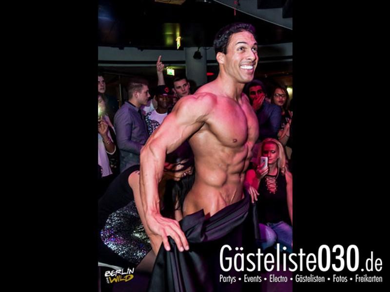 https://www.gaesteliste030.de/Partyfoto #70 E4 Berlin vom 21.12.2013
