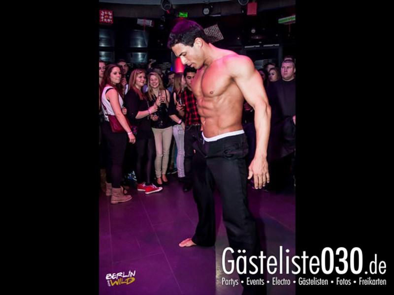 https://www.gaesteliste030.de/Partyfoto #65 E4 Berlin vom 21.12.2013