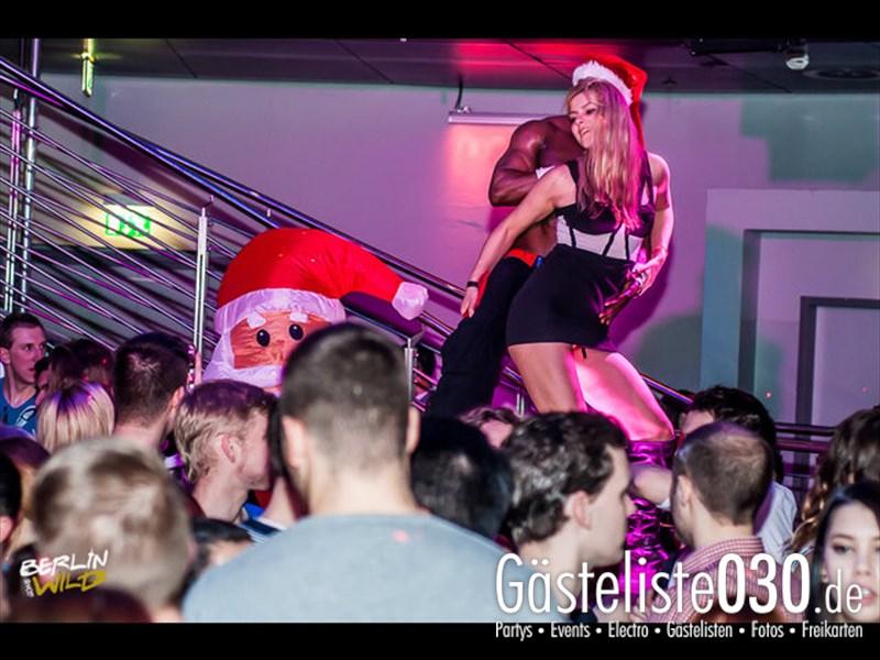 https://www.gaesteliste030.de/Partyfoto #168 E4 Berlin vom 21.12.2013