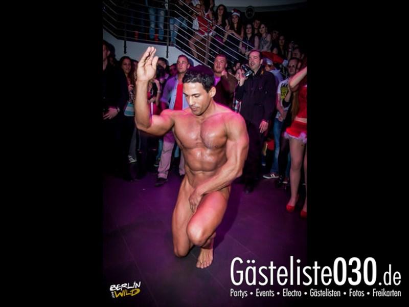 https://www.gaesteliste030.de/Partyfoto #71 E4 Berlin vom 21.12.2013