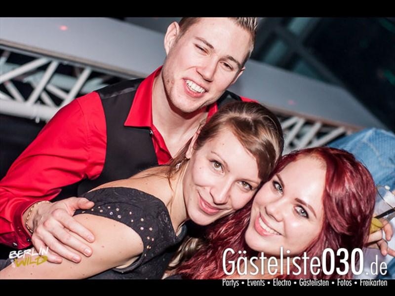https://www.gaesteliste030.de/Partyfoto #112 E4 Berlin vom 21.12.2013