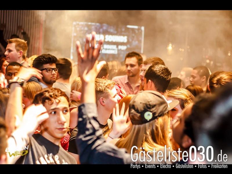 https://www.gaesteliste030.de/Partyfoto #115 E4 Berlin vom 21.12.2013