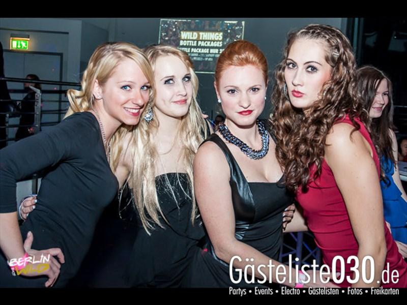 https://www.gaesteliste030.de/Partyfoto #4 E4 Berlin vom 21.12.2013