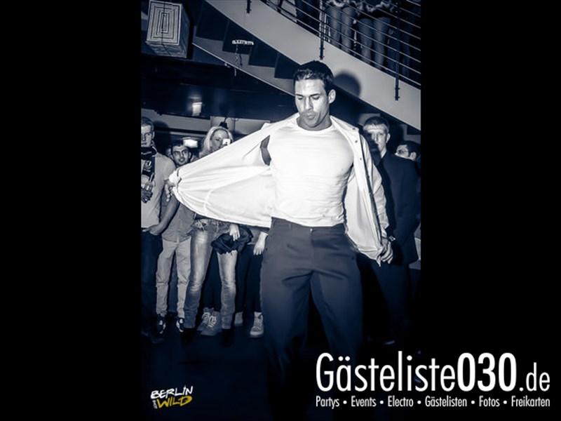 https://www.gaesteliste030.de/Partyfoto #54 E4 Berlin vom 21.12.2013