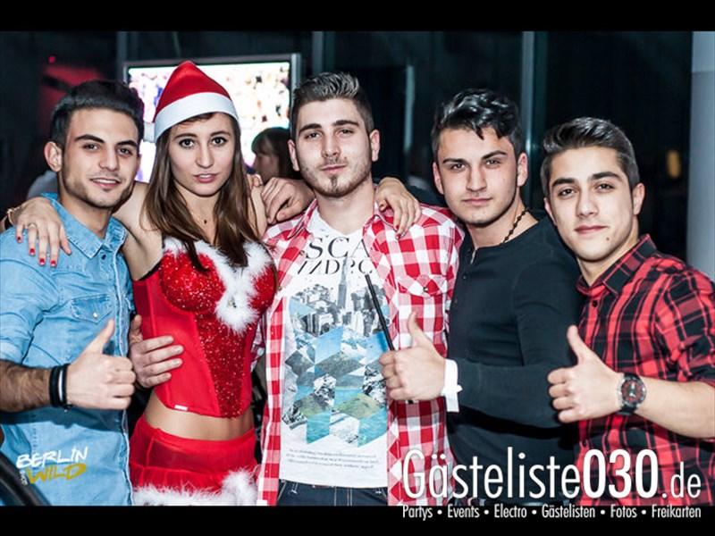 https://www.gaesteliste030.de/Partyfoto #17 E4 Berlin vom 21.12.2013